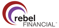 rebel.financial – Financial Advisors that care about you before your welathy